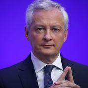 Fiscalité mondiale minimum: il faut mettre en œuvre la réforme, exhortent Paris et Washington