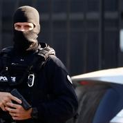 Comment un Pakistanais accusé d'un crime d'honneur en Italie a été interpellé à Garges-lès-Gonesse