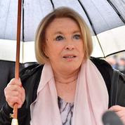 Sophie Joissains succède à sa mère à la mairie d'Aix-en-Provence