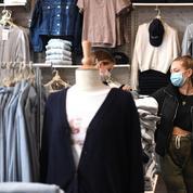 Mode : le lieu de fabrication des vêtements, un critère important pour les Français