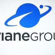 Les suppressions d'emploi, nécessité face à la concurrence américaine, selon le patron d'Arianegroup