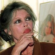 Brigitte Bardot : «Jean-Paul Belmondo n'aurait pas aimé ses obsèques aux Invalides»