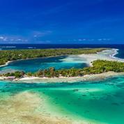 Le Vanuatu veut porter la crise climatique devant la justice internationale