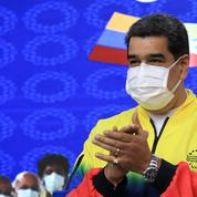 Venezuela: report du nouveau round du dialogue entre le pouvoir et l'opposition