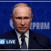 Russie: l'opposition manifeste contre des fraudes «colossales» aux législatives