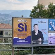 Saint-Marin : un référendum historique et indécis sur l'avortement