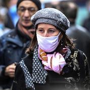 Sénatoriales des Français de l'étranger : Ségolène Royal essuie une cuisante défaite