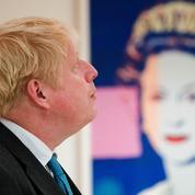 Le Royaume-Uni va accorder 10.500 visas post-Brexit face aux pénuries de main-d'œuvre
