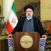 Nucléaire : l'AIEA se voit refuser l'accès à un site «indispensable» en Iran