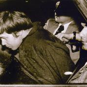L'homme qui avait tenté de tuer Ronald Reagan bientôt totalement libre