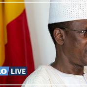 Mali : possible report des élections présidentielle et législatives, selon le premier ministre