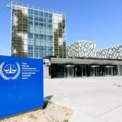 Afghanistan: la CPI axera son enquête sur les talibans et l'EI-K