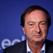Michel-Édouard Leclerc demande une enquête parlementaire sur l'augmentation des prix du transport maritime