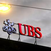 Fraude fiscale : décision en appel reportée pour la banque suisse UBS