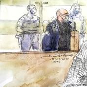 Viols dans la forêt de Sénart : l'accusé de nouveau devant la justice