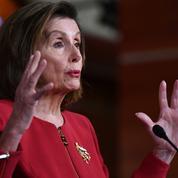 États-Unis : les démocrates confiants pour un vote crucial sur les infrastructures