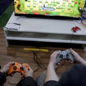 La pratique des jeux vidéo favorise-t-elle le repli sur soi ?