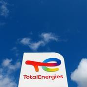 Partenariat entre TotalEnergies et Safran sur les carburants d'aviation durables