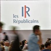 Présidentielle 2022: «Le choix d'un congrès ne permet pas à la droite LR de sortir de la confusion»