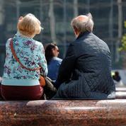 Les retraités appelés à manifester vendredi pour une revalorisation des pensions