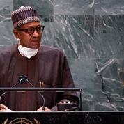 Nord-Ouest du Nigeria: 34 civils tués dans l'attaque d'un village
