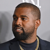 Kanye West avec vingt ans de moins dans la bande-annonce de Jeen-Yuhs