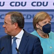 Élections en Allemagne: «À quoi faut-il s'attendre pour l'avenir de l'Europe ?»