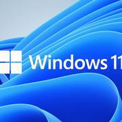 Windows 11 : comment avoir la mise à jour gratuite dès aujourd'hui