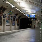 Île-de-France Mobilités «manque à ses devoirs» en suspendant les paiements à la RATP et la SNCF, selon le gouvernement