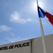 Hérault : appel à témoins pour identifier un homme retrouvé brûlé
