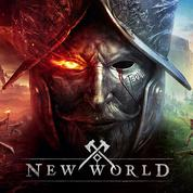 New World, le dernier espoir d'Amazon dans le jeu vidéo