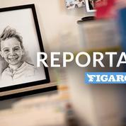 Cancers pédiatriques inexpliqués : près de Nantes, les familles en quête de réponses