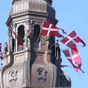 Danemark : déchéance de nationalité et dix ans de prison pour un projet d'attentat