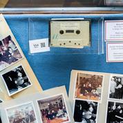 Un enregistrement inédit de Lennon adjugé aux enchères au Danemark pour près de 50.000 euros