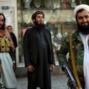 Une ONG dit que les talibans sont prêts à laisser des femmes travailler pour elle