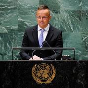Plan de relance : la Hongrie prête à se passer des fonds européens
