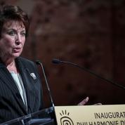 Pour moderniser l'industrie culturelle, l'État promet une enveloppe de 400 millions d'euros