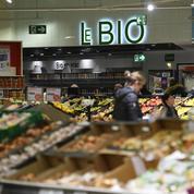 Labels alimentaires : deux nouvelles études révèlent les écarts entre promesses et réalité