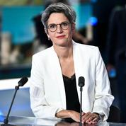 Primaire écologiste: les sorties polémiques de Sandrine Rousseau qui ont fini par agacer les Verts