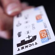 RATP : la fin du carnet de tickets de métro, c'est à partir du 14 octobre