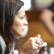 Corse : 6 mois de prison avec sursis requis contre la maire de Grosseto-Prugna pour prise illégale d'intérêt