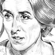 Céline Berthon première femme nommée à la tête de la Direction centrale de la sécurité publique