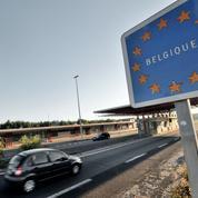 Prolongation d'un accord sur l'imposition des frontaliers qui télétravaillent