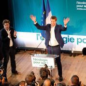 Présidentielle 2022 : la classe politique réagit à la victoire de Jadot à la primaire