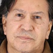 La justice américaine autorise l'extradition de l'ex-président péruvien Toledo
