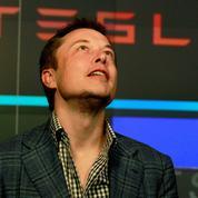 Régulation des cryptomonnaies: Elon Musk suggère au gouvernement de «ne rien faire»