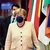 «Quel que soit le nom du futur chancelier allemand, la France n'étendra pas son influence sur l'Union européenne»