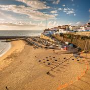 Destination Ericeira au Portugal, entre belles vagues et bonnes ondes