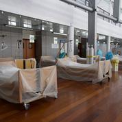 Hôpital : le virage ambulatoire s'est poursuivi durant la crise sanitaire