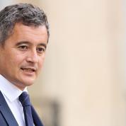 La France soutiendra à partir de janvier une réforme du système d'asile dans l'Union européenne